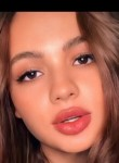 Zalina, 18  , Surgut