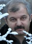 Nikolay, 60  , Udelnaya