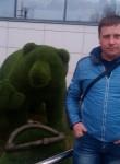 Denis, 34  , Konstantinovskaya