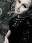 Anna, 27  , Belyy Gorodok