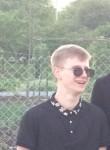 Kirill, 18  , Pyatigorsk