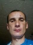 viktor, 33  , Krasnyy Kut