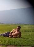 egor, 33  , Severnoye (Novosibirsk)