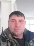 Sandro , 42  , Novosibirsk