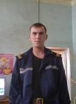 roman, 37  , Horlivka
