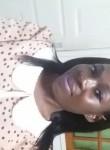 Bakita mamie, 33  , Libreville