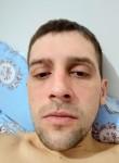 Dimon, 30, Novosibirsk