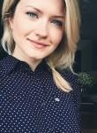 Marina, 22, Moscow
