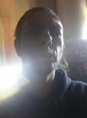 Іван, 35, Ukraine, Yasinya