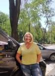Natalya, 54  , Mariupol
