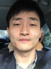 夜夜梦娇, 28, China, Hefei