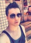 Misha, 31  , Krasnoufimsk