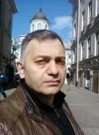 ARSESA, 54, Saint Petersburg