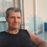 Alex, 51  , Rivolta d Adda