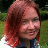 Susanne, 38  , Malente