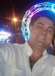 Serzh, 41  , Prokhladnyy