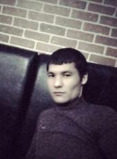 imranchik, 36, Russia, Khabarovsk