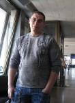Oleg, 40, Minsk