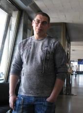 Oleg, 40, Belarus, Minsk