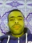 Blidi , 28  , Ghardaia
