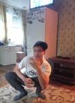 Andrey, 30  , Chelyabinsk
