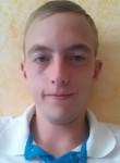 Arseniy, 29  , Saransk
