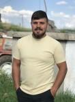 Doğukan , 23  , Kutaisi