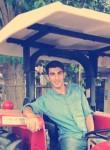 Ibrahim, 25 лет, İncirliova