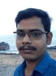 Raju, 18  , Kollam