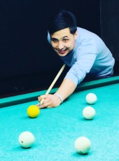 Aziz, 23, Russia, Saint Petersburg