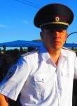 Maksim, 39  , Shakhtersk