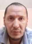 Malik, 41  , Tashkent