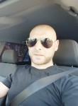 Vardanyan, 38  , Bar-le-Duc