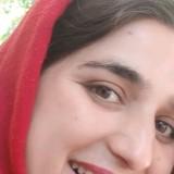 Xyz, 30  , Jammu