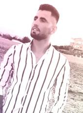 Müslüm, 23, Turkey, Silopi