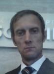 Aleksandr, 39  , Belinskiy