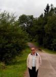 Aleksey, 59  , Vologda