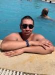 Rino, 30  , Tolyatti