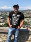Дмитрий, 34 года, Новороссийск