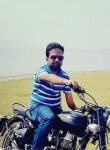 Digvijay Singh, 24  , Jaipur