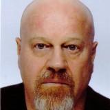 Henning, 61  , Copenhagen