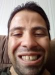 Baris, 39  , Ennepetal