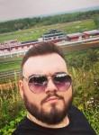 Eduard, 23, Kazan