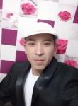 Roman, 37  , Bishkek