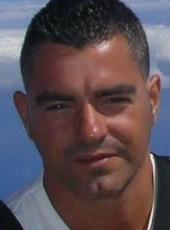 Ramón, 43, Spain, L Hospitalet de Llobregat