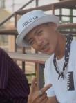 panuwat, 20  , Ban Pong