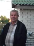 Sergey, 70  , Dyatkovo
