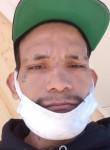 Phillip Villarre, 32  , San Antonio