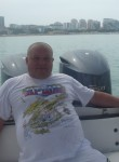 Andrey, 51, Kursk