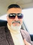 Georgeee, 54  , New York City